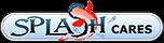 Splash Cares
